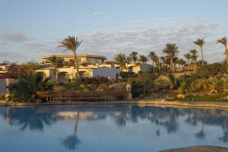 Sharm El Sheikh Hotels  Sterne