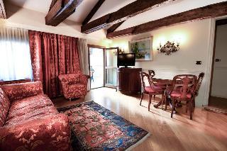 City Break San Marco Luxury a Torre dell' Orologio Suites