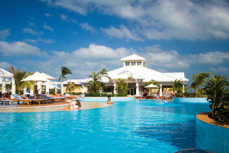 Fotos Hotel Cayo Libertad Royal Island