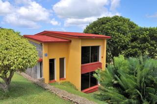 Las Cuevas, Finca Santa Ana. Trinidad,