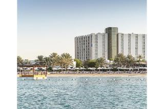 Hilton Abu Dhabi, Corniche Road, Al Khubeirah,