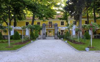 Falkensteiner Hotel…, Majstora Radovana,7