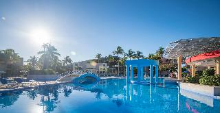 Sterne Hotel Varadero