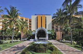Fotos Hotel Melia Varadero