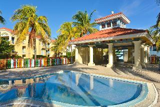 Fotos Hotel Iberostar Playa Alameda Varadero All Inclusive