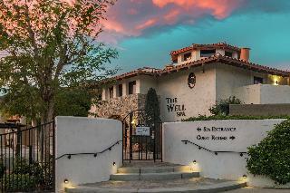 Miramonte Resort & Spa