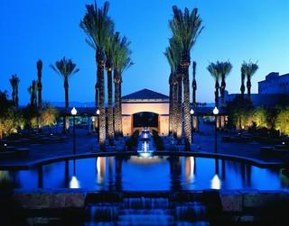 Fairmont Scottsdale…, 7575 East Princess Drive,7575