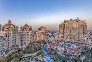 Roda Al Murooj Hotel, Al Saada Street, Po Box 117546,