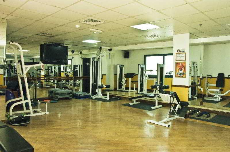 Regent Palace - Sport