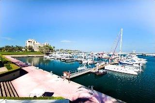 Book JA Jebel Ali Beach Hotel Dubai - image 2