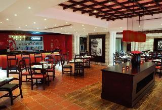 Book JA Jebel Ali Beach Hotel Dubai - image 4
