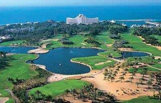 Book JA Jebel Ali Beach Hotel Dubai - image 1