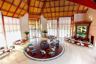 Book JA Jebel Ali Beach Hotel Dubai - image 3