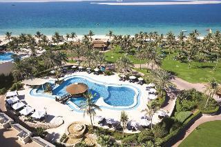 Book JA Jebel Ali Beach Hotel Dubai - image 5
