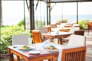 Book JA Jebel Ali Beach Hotel Dubai - image 8