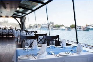 Book JA Jebel Ali Beach Hotel Dubai - image 9