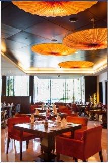Book JA Jebel Ali Beach Hotel Dubai - image 12