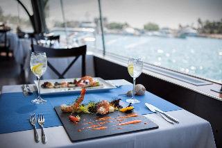 Book JA Jebel Ali Beach Hotel Dubai - image 14
