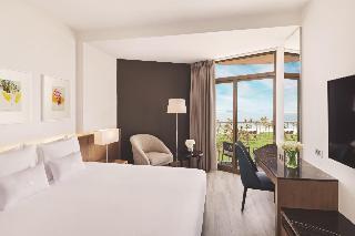 Book JA Jebel Ali Beach Hotel Dubai - image 6