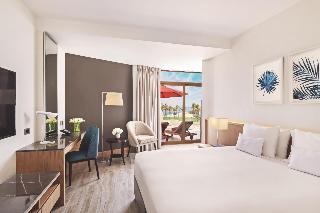 Book JA Jebel Ali Beach Hotel Dubai - image 10