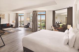 Book JA Jebel Ali Beach Hotel Dubai - image 11