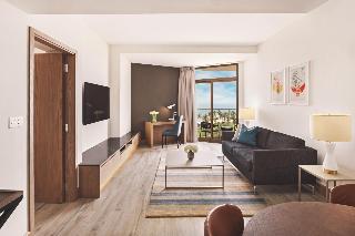 Book JA Jebel Ali Beach Hotel Dubai - image 13