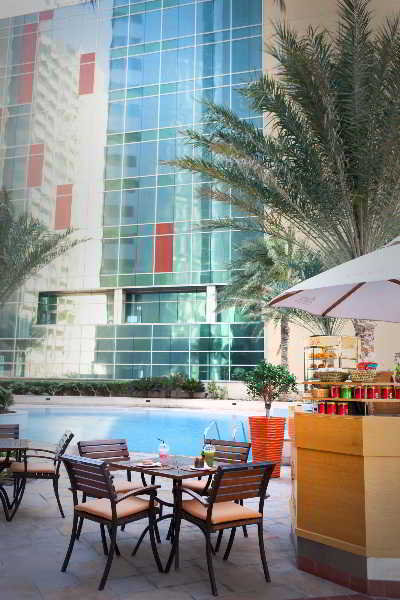 Book JA Oasis Beach Tower Dubai - image 6