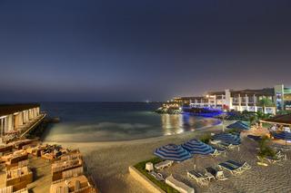 Dubai Marine Beach Resort & Spa - Strand