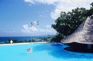 The Tryall Club & Resort…, Alice Eldemire Dr.,