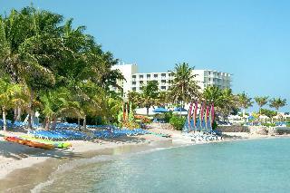 Hilton Rose Hall Resort…, Rose Hall Main Road,