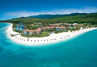 Sandals Whitehouse European…, P.o Box 5000, Whitehouse…