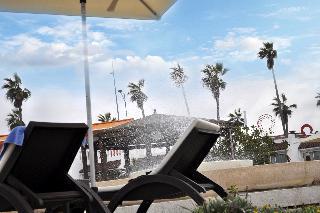 Casablanca Le Lido Thalasso…, Bd. De La Corniche, Ain Diab,