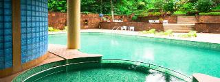 Chances Resort & Casino, Vainguinim Valley, 184/189,…