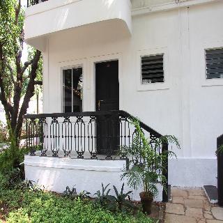 Vila Goesa Beach Resort, Cobra Vaddo,65105