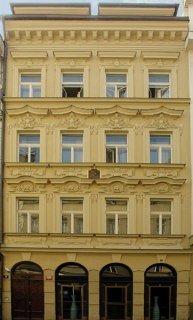 Aparthotel Verona