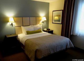 Candlewood Suites Boston Burlington