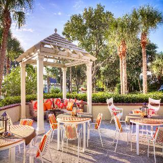 Sonesta Resort Hilton Head