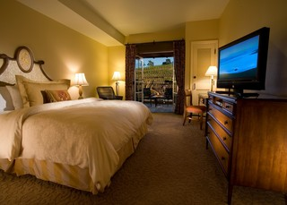 Meritage Resort at Napa, 875 Bordeaux Way,