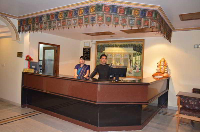 Maharani Palace, Opp. Polovictory Cinema,…