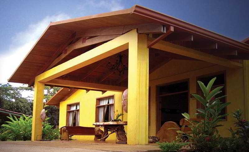Paraiso Carlisa, La Gloria Parque Nacional…
