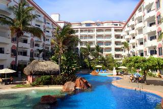 Costa Bonita Mazatlan, Av. Sa¡balo Cerritos 7500,7500