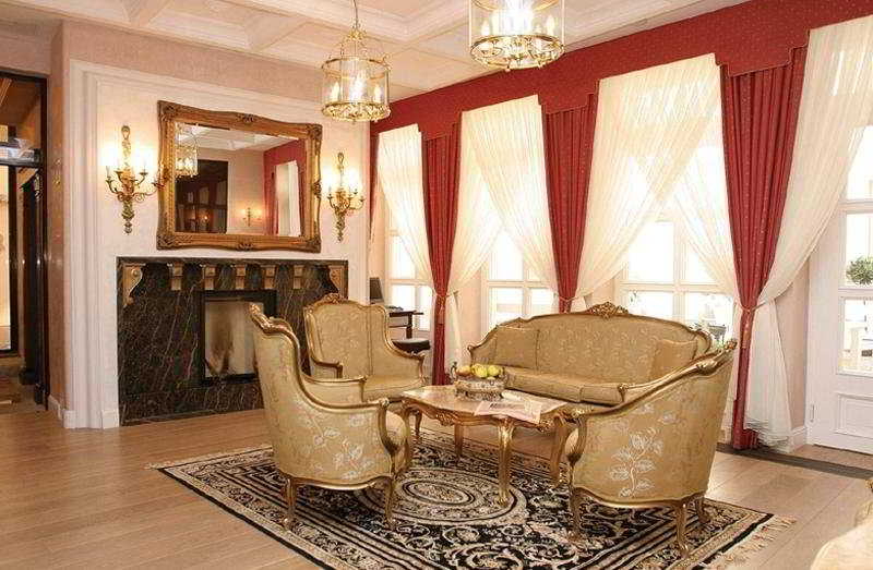 Fotos Hotel Ramada Hotel And Suites