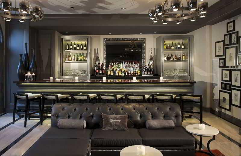 Fotos Hotel Melrose Georgetown