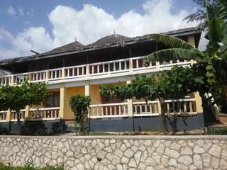 Negril Escape Resort…, West End Rd,n/a