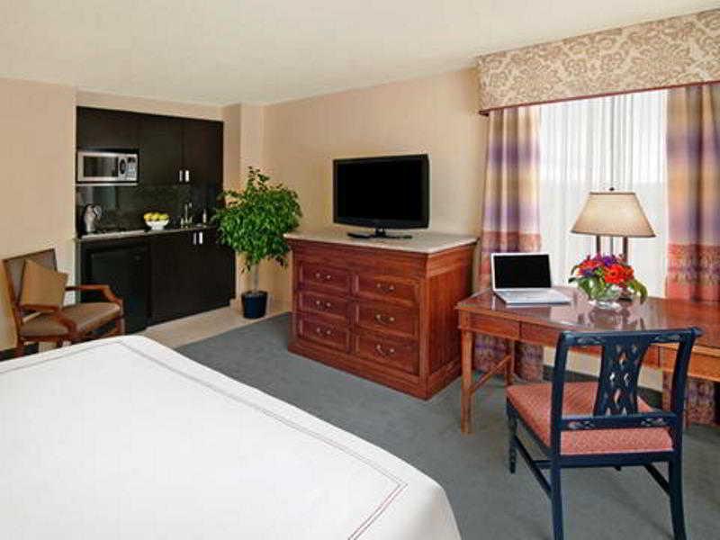 Fotos Hotel Savoy Suites Hotel, A Kimpton
