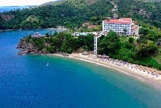 Grand Bahia Principe…, Loma Puerto Escondido,