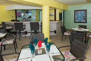 Rostrevor - Restaurant