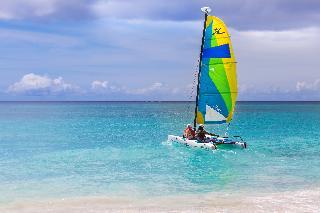 Barbados Beach Club - Strand