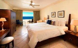 Mango Bay Beach Resort - Zimmer