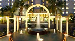 Hotel Safari - Generell